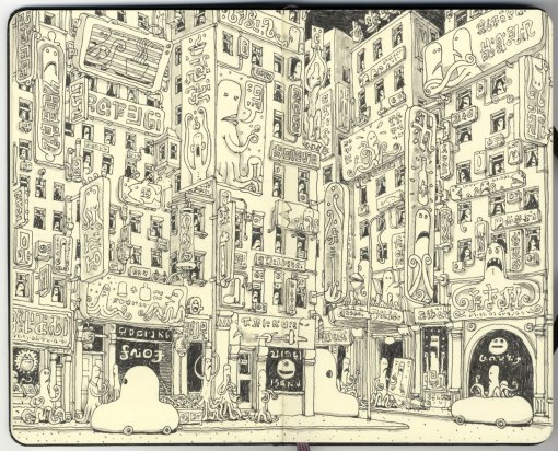 Mattias-Adolfsson-Sketchbooks13