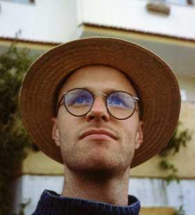 Mattias Adolfsson4