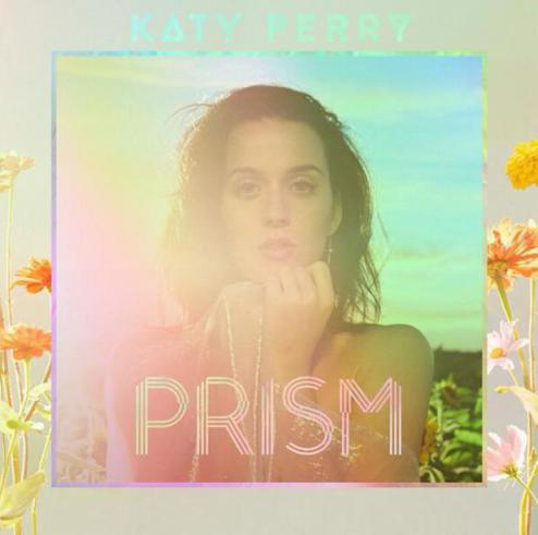 POPART3katy-perry-prism
