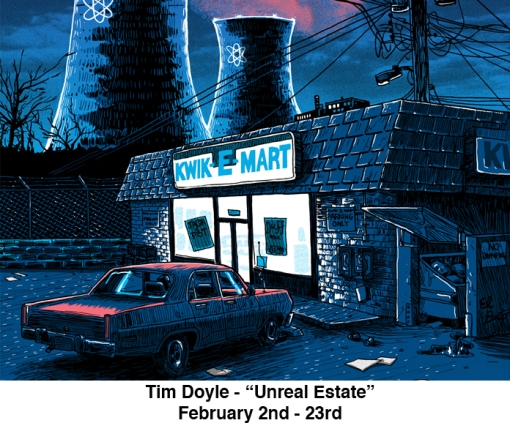 Tim Doyle3