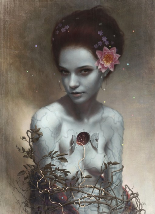 Tom_Bagshaw_neveHiResCard_1024x1024