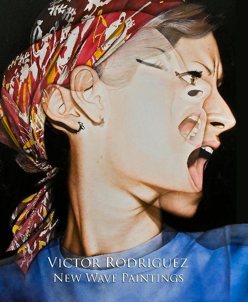 Victor Rodriguez2197869-5e6c3d8889741be9a0bc6615a0357c63