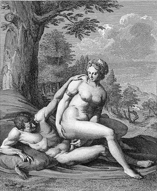 Agostino_Carraci,_L'Arétin_de_A._Carracci_(à_la_nouvelle_Cythère,_1798)