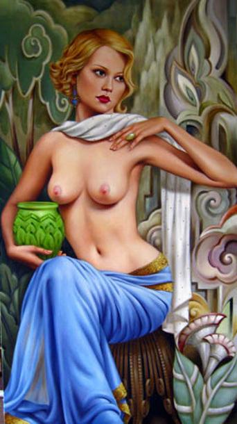 Catherine Abel1