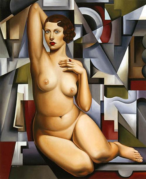 Catherine Abel4