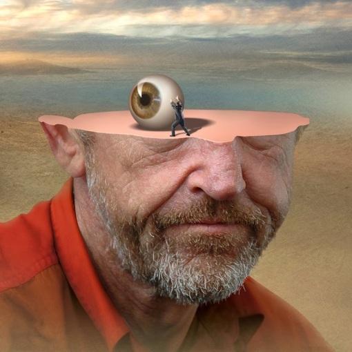 igor morski ojo muro