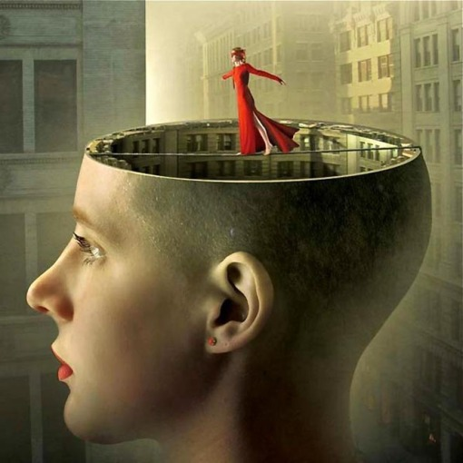 Igor-Morski-surreal-Illustrations-by-igor-morski-10
