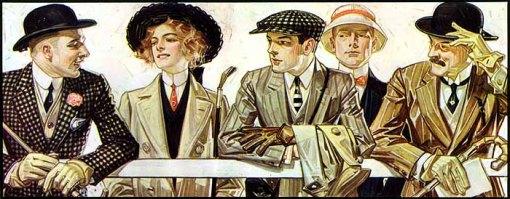 Joseph Leyendeckerjcl_arrow_color_1907