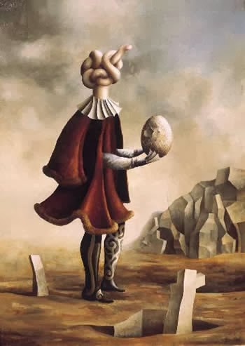 Juan Carlos Liberti _surrealism_paintings_artodyssey (11)