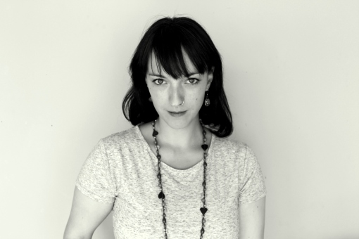 Lauren McLaughlinAIR