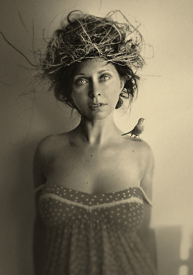 Marta Orlowskaflat,550x550,075,f.u1