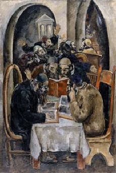 Max Webermweber-07