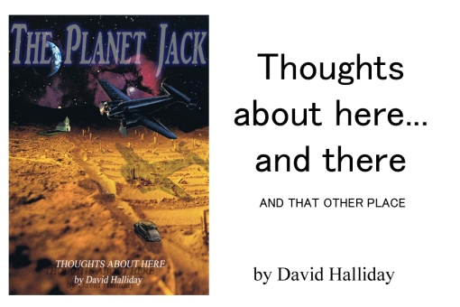 Planet Jack