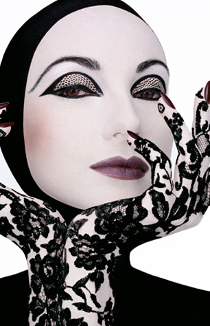 Serge Lutensin_anima_over-redim
