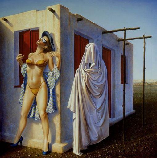 siegfried_zademack_surrealism_d