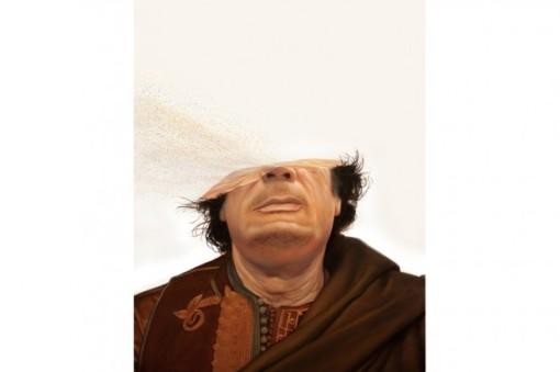 Tim O'Brientim-obrien-time-magazine-muammar-gaddafi-cover-1-620x413