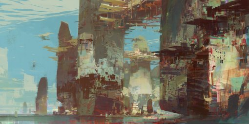 artbytheokite_city_3___guild_wars_2_by_artbytheo-d7qg0qt