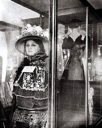 Clarence John Laughlinimages