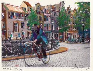 Fabio Coruzziamsterdam1-310x238