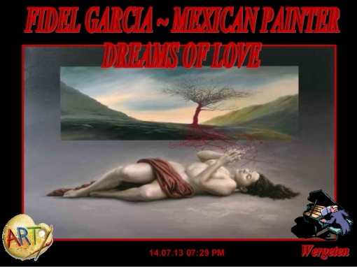fidel-garcia-mexican-painter-a-c-1-638