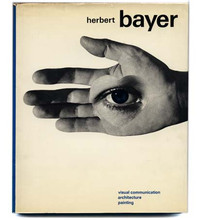 herbert bayerbayer_reinhold