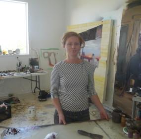 Jessica Kirkpatrickjessica-kirkpatrick-3-285x280