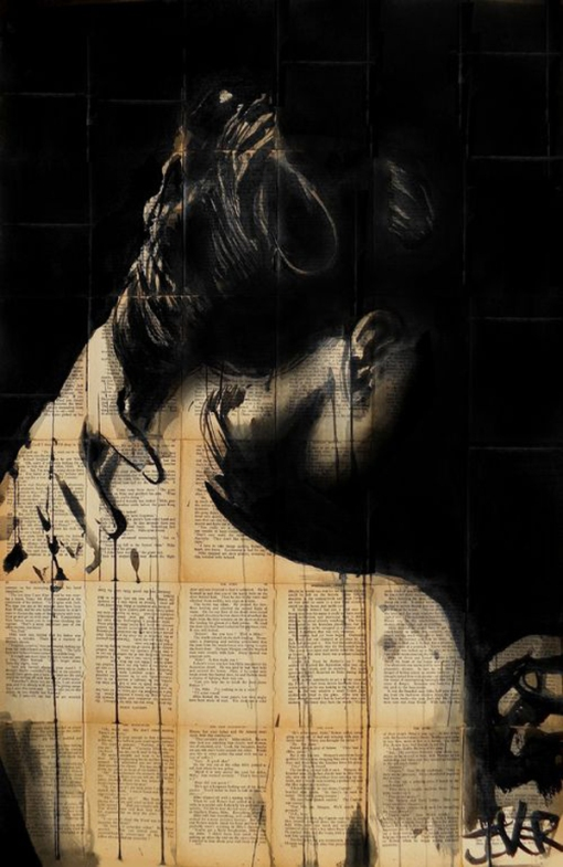 Loui-Jover-paintings10