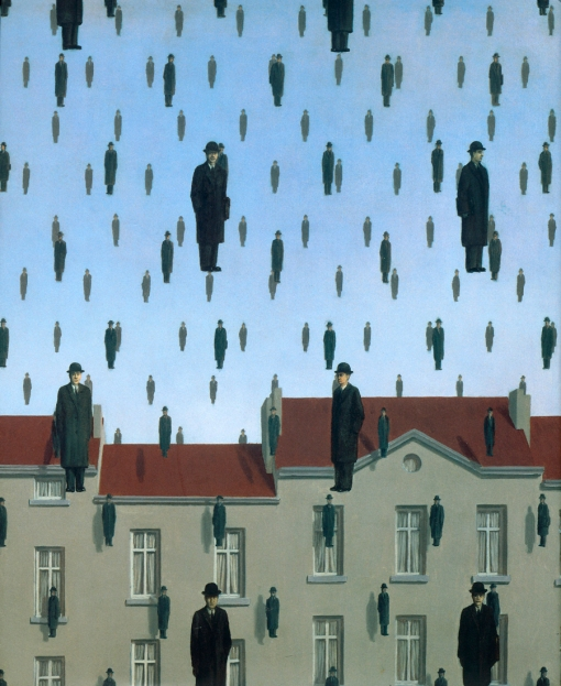 Magritte. artbook_2075_347149906