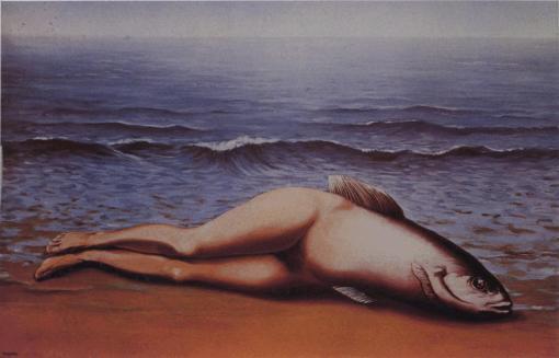 Magritte4