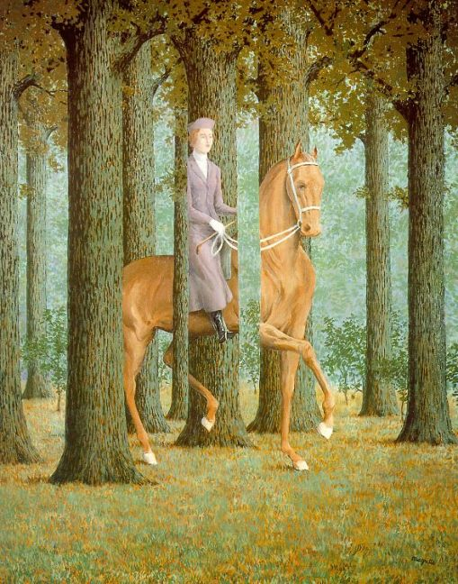 Magritte_TheBlankCheck1965