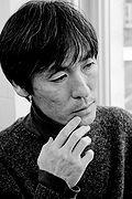 Masao Yamamoto120px-MasaoYamamoto