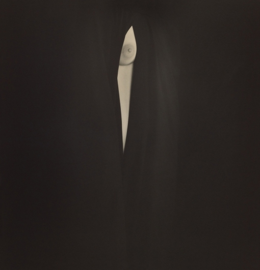 Masao_Yamamoto-1400-de-la-serie-Nakazora-2006-orphanwork