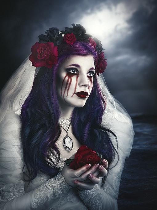 Rebeca Saray004-stunning-portraits-rebeca-saray