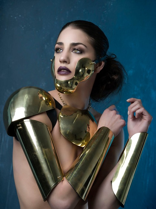 Rebeca Sarayfashion-photography-rebeca-saray-23