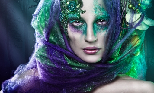 Rebeca Saraymother_earth_by_dosis-d3f5nb3