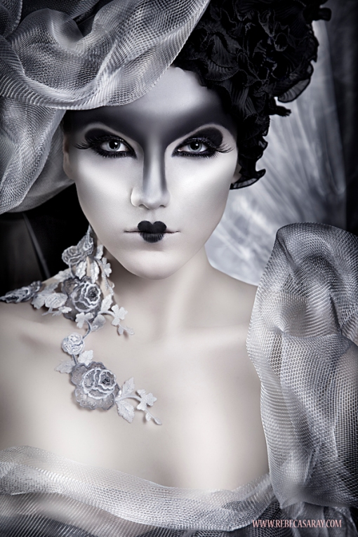 Rebeca_Saray__A_Aguado_III_by_AnitaMdz