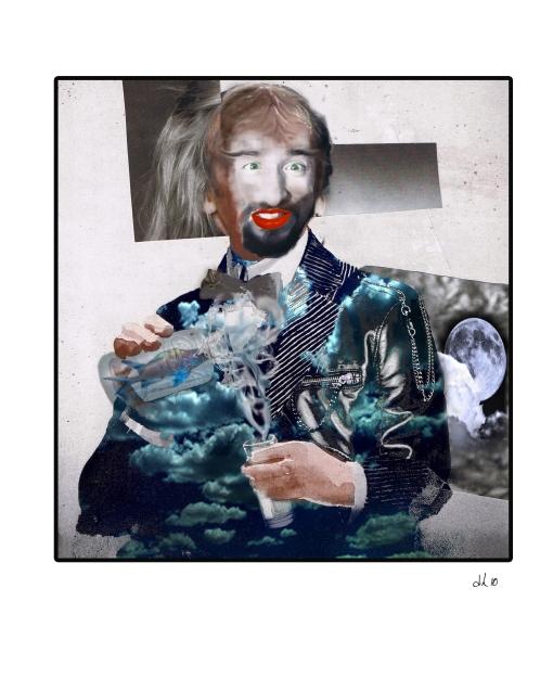Johnny Genovav2