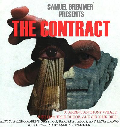 contractjpeg