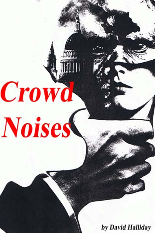 Crowd Noises titleSMALL3