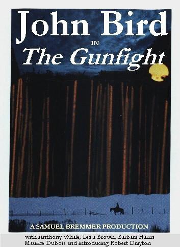 gunfight-jpeg