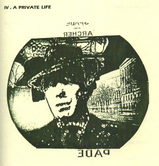 privatelife150-300jpg1