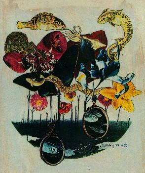 flowers150-300jpg13