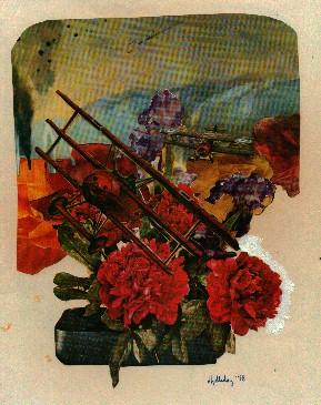 flowers150-300jpg15