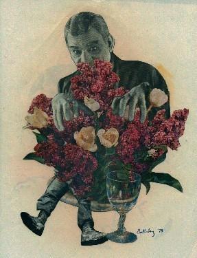 flowers150-300jpg2