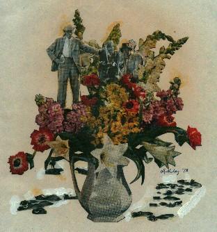 flowers150-300jpg9