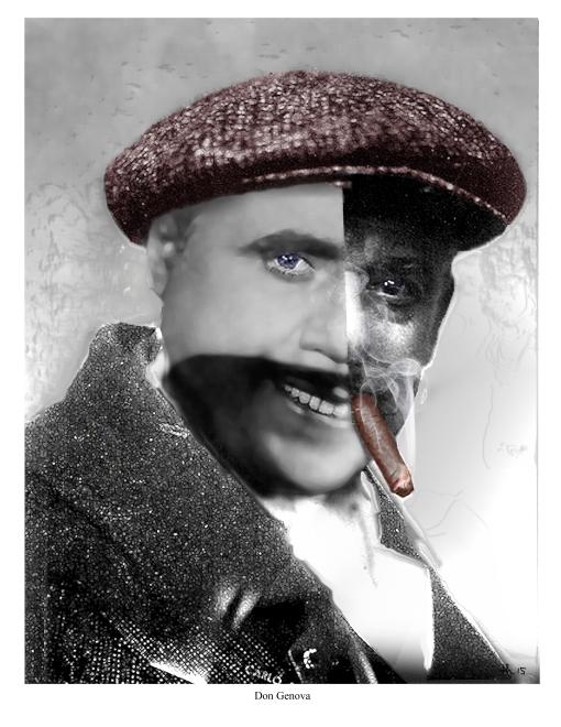 Don Genova