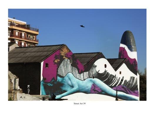 Street Art 39