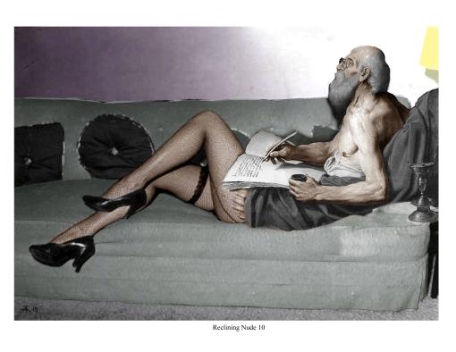 reclining nude10