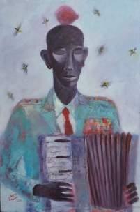 El Saeem Ahmed Mahmoud2