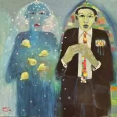El Saeem Ahmed Mahmoud3